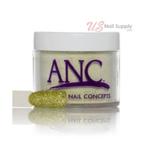 ANC Color Powder 2 Oz #040