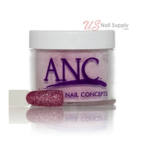 ANC Color Powder 2 Oz #041