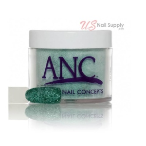 ANC Color Powder 2Oz #042