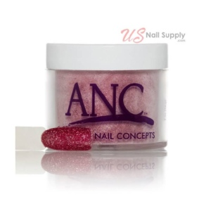 ANC Color Powder 2 Oz #043