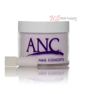 ANC Color Powder 2 Oz #019