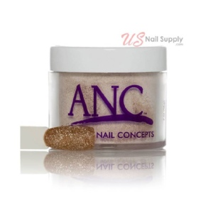 ANC Color Powder 2 Oz #046