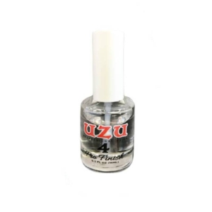Uzu Dipping Pro Finish, #4, 0.5 Oz KK0718