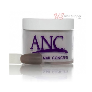ANC Color Powder 2 Oz #048