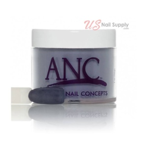ANC Color Powder 2 Oz #051