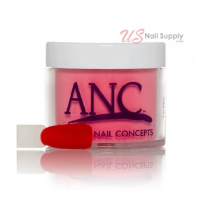 ANC Color Powder 2 Oz #052