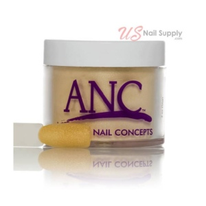 ANC Color Powder 2 Oz #053