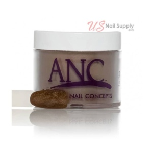 ANC Color Powder 2 Oz #055
