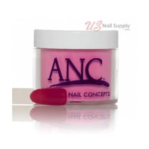ANC Color Powder 2 Oz #024