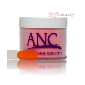 ANC Color Powder 2 Oz #025