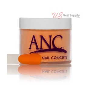 ANC Color Powder 2 Oz #003
