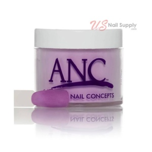 ANC Color Powder 2 Oz #004