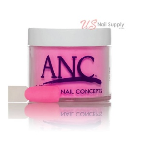 ANC Color Powder 2 Oz #005