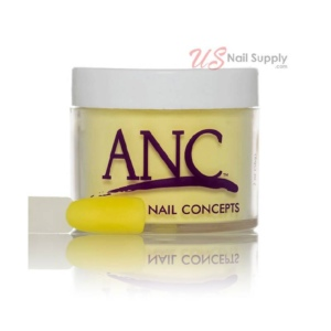 ANC Color Powder 2 Oz #007