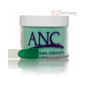 ANC Color Powder 2 Oz #008