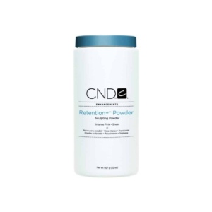 CND Creative Design Retention Powder Intense Pink 32oz