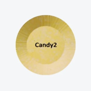 #Candy02 - Candy