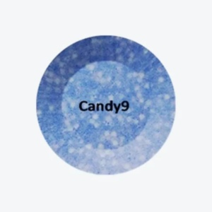 #Candy09 - Candy