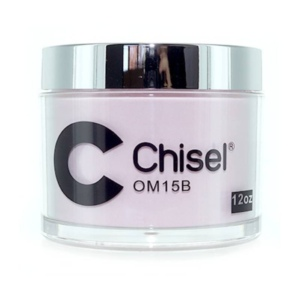 Chisel 12oz Jar Powder OM15B