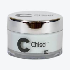 Chisel Nail Art - Ombre Powder - OM11B - 2oz.