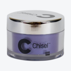 Chisel Nail Art - Ombre Powder - OM12A - 2oz.