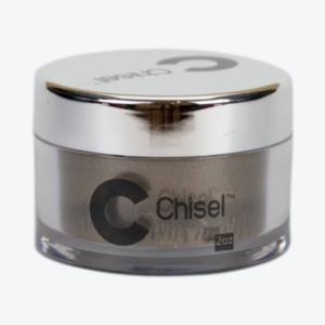 Chisel Nail Art - Ombre Powder - OM13A - 2oz.