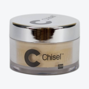 Chisel Nail Art - Ombre Powder - OM16A - 2oz.