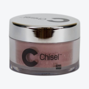 Chisel Nail Art - Ombre Powder - OM17A - 2oz.