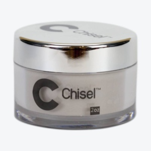 Chisel Nail Art - Ombre Powder - OM19B - 2oz.