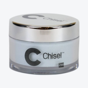 Chisel Nail Art - Ombre Powder - OM20B - 2oz.