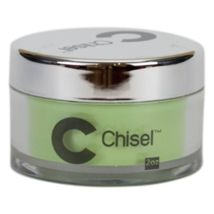Chisel Nail Art - Ombre Powder - OM22A - 2oz.
