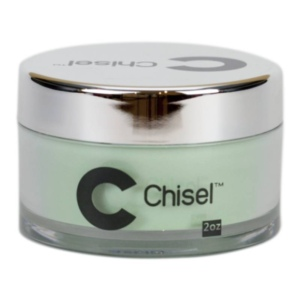 Chisel Nail Art - Ombre Powder - OM2A - 2oz.