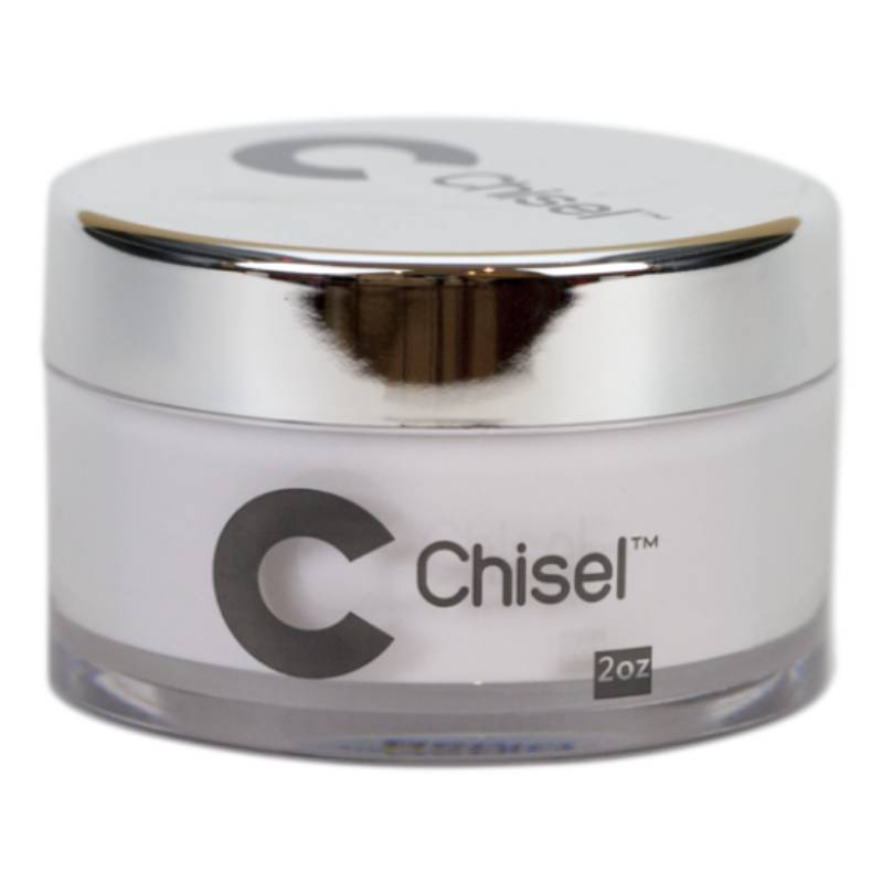 Chisel Nail Art - Ombre Powder - OM5B - 2oz.