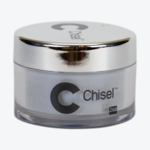 Chisel Nail Art - Ombre Powder - OM6A - 2oz.