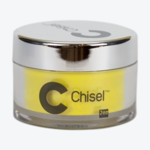 Chisel Nail Art - Ombre Powder - OM9A - 2oz.
