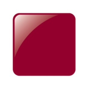 Color Acrylic - CAC300 Ruby