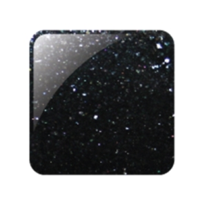 Color Pop Acrylic - CPA381 Night Sky
