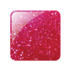 Color Pop Acrylic - CPA389 Tulip