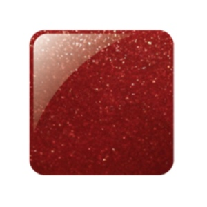 Diamond Acrylic - DAC89 Ruby Red