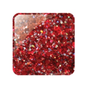 Fantasy Acrylic - FAC528 Red Cherry