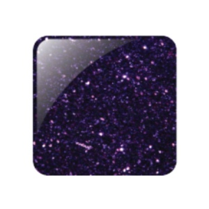 Glitter Acrylic - 29 Light Purple