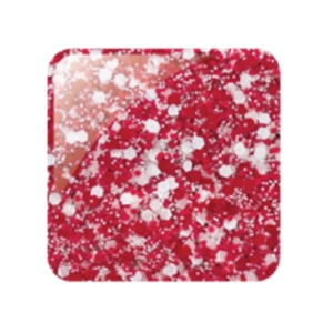Matte Acrylic - MAT620 Strawberry Shortcake