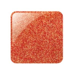 Matte Acrylic - MAT634 Orange Brandy