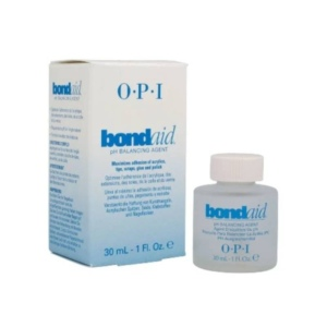 O.P.I Bond-Aid 1 fl oz