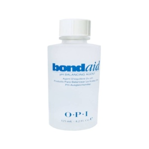 O.P.I Bond-Aid 4.2 fl oz