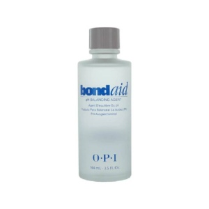 OPI Bondaid 3.5oz 105ml