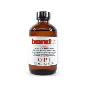 OPI Bondex 3.5oz 105mL (primer)