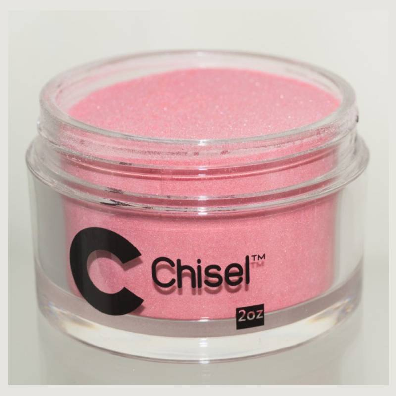 Ombre Dipping Powder OM26A