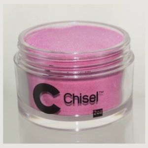 Ombre Dipping Powder OM27A