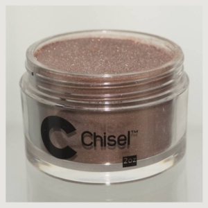 Ombre Dipping Powder OM30A